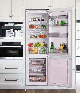 Как выбрать идеальный холодильник или морозильник?